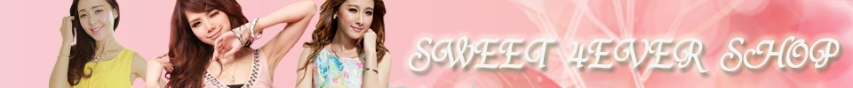 sweet4evershop_banner