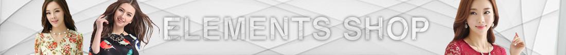 elements_shop_main