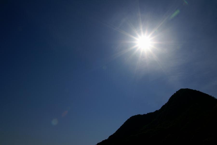 DSC02634(太陽光).JPG