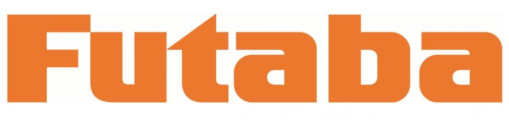 双葉電子工業ロゴ.jpg
