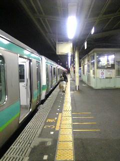 Image0711.jpg