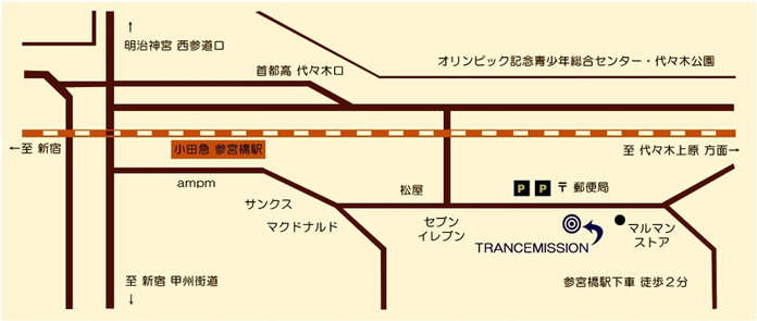 trance_map.jpg