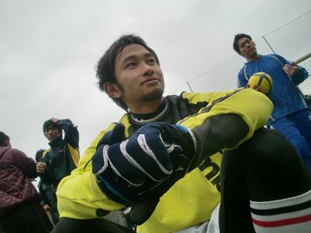 CIMG1343.JPG