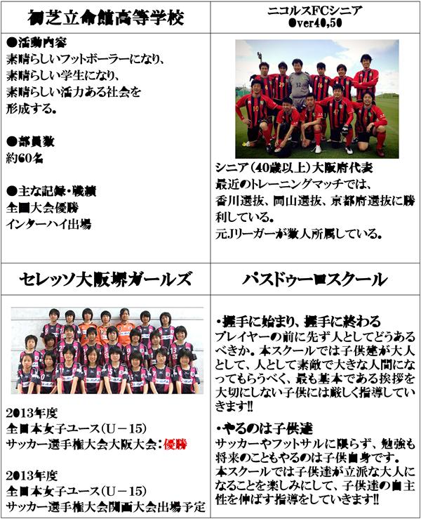 チーム紹介(縮小).png