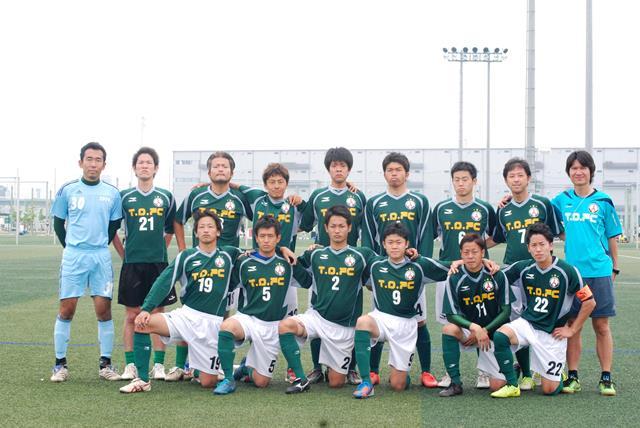 TDFC(東京).JPG