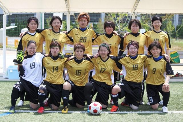 女子個人参加チーム.JPG