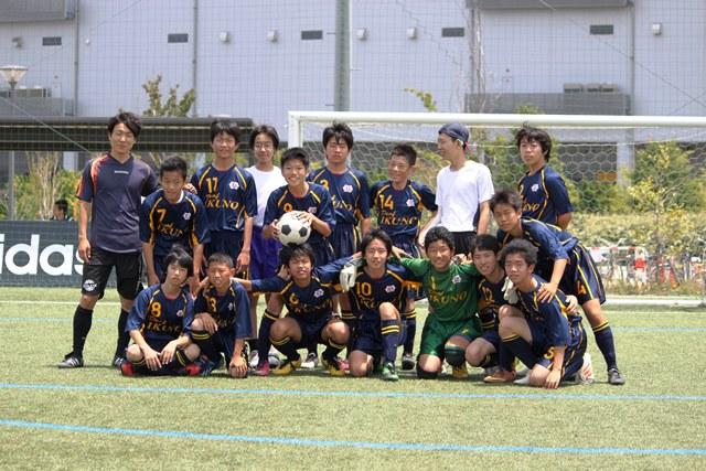 生野聴覚支援学校サッカー部.JPG