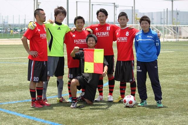 日本代表ofアジアンタール.JPG