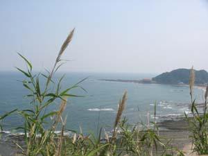 aoshima shiroyama