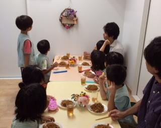 宿泊 夕食! 2014.7.47.JPG