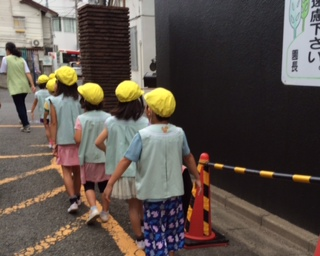 宿泊 散歩! 2014.7.18.JPG