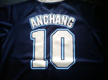 ANCHANG10