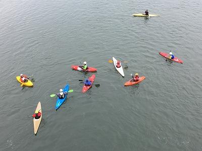 s-20180513-canoe1526200094290.jpg