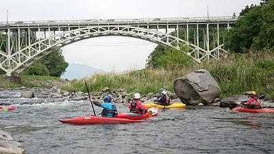 s-20180513-canoeDSC_2432.jpg