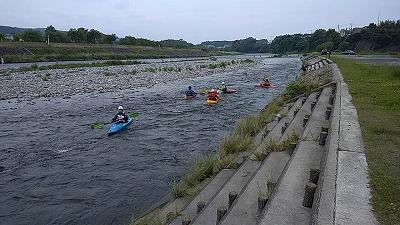 s-20180513-canoe1526209550105.jpg