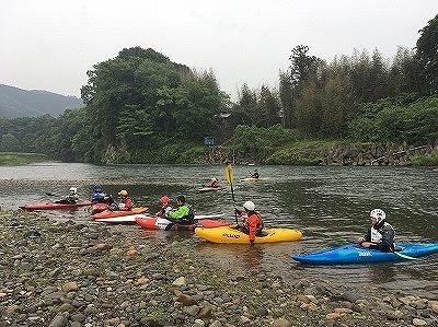s-20180513-canoes-20180513-canoe1526200022607.jpg