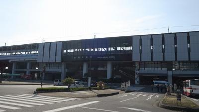 s-20180804-gomihiroiIMG_8485.jpg
