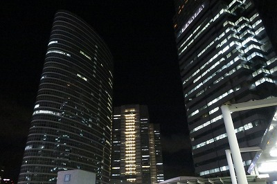 s-20181213-ekiIMG_0271.jpg