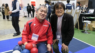 s-20190130-event-japanIMG_0526.jpg