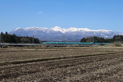 s-20190413-nasukougenIMG_1181-2.jpg