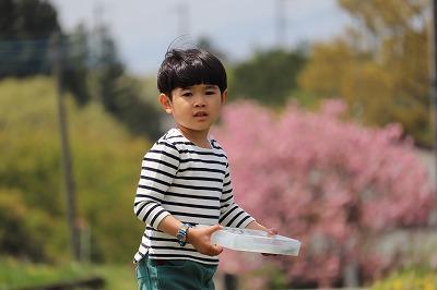 s-20190503-kikyounohiIMG_1649.jpg