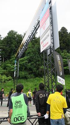 s-20190609-jpt-kataokaIMG_2187.jpg