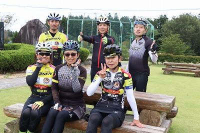 s-20190921-yamanamiIMG_3883.jpg