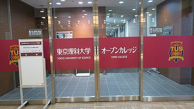s-20191003-birthdayIMG_3818.jpg