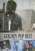 GOLDEN POP BEST