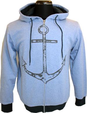 wornby_hoodie