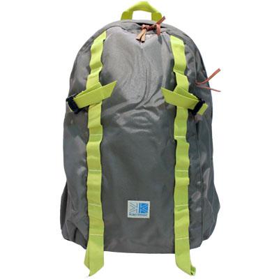 karrimor_VTdaypack