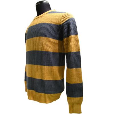TCSS_cotton knit