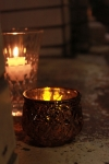 Christmas Candle 2013