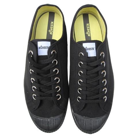 novesta_shoes
