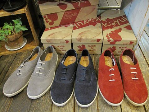 kOYUK_SHOES