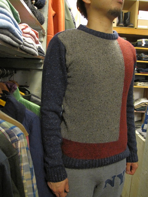 Oiverspencer_crewknit