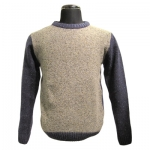 Oliver Spencer_crewknit