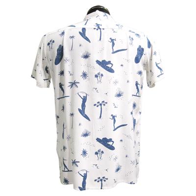 DEUS_dadley surfer shirt