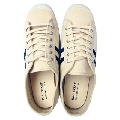 INN-STANT_sneaker
