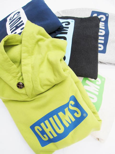 CHUMS_logopulloverparka