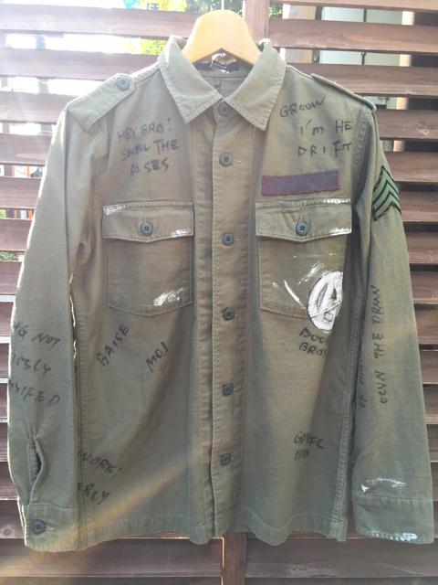 JB13448_militaryshirt_01.jpg