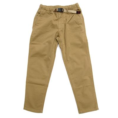 Ws Tapered pants_BG_01.jpg