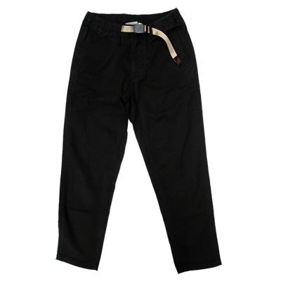 Ws Tapered pants_BK_01.jpg