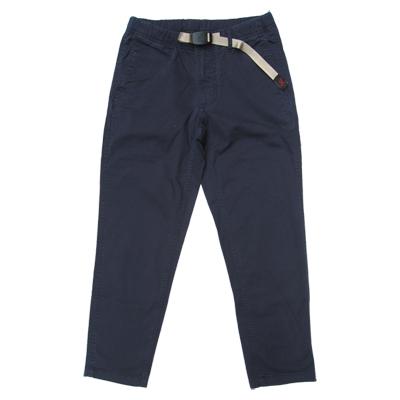 Ws Tapered pants_NY_01.jpg