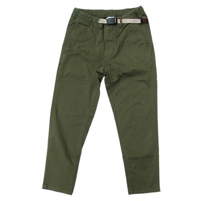 Ws Tapered pants_OL_01.jpg