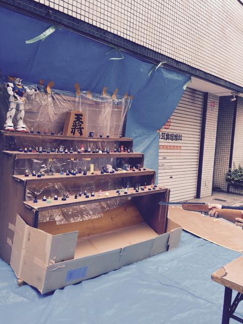 大岡山フェスティバル2016_03.jpg