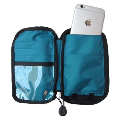 eco smartphonecase_BK_03.jpg