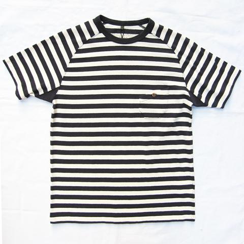 nigel_basque shirt SS border_NY_01.jpg