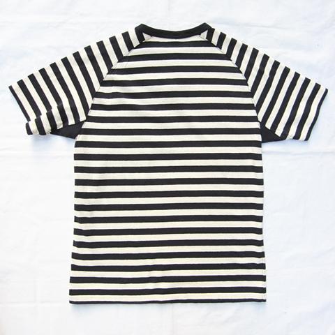 nigel_basque shirt SS border_NY_02.jpg
