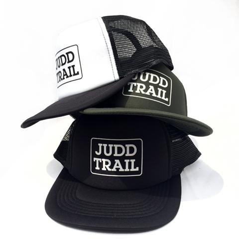 juddtrail_01.jpg